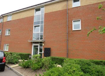 Thumbnail 2 bed flat to rent in Regent Street, Smethwick