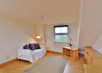 Thumbnail 1 bed flat to rent in Claremont Road, Cricklewood