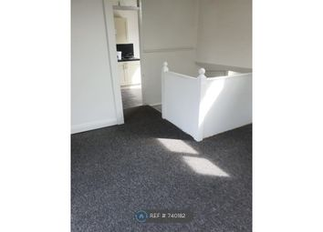 Thumbnail 3 bed terraced house to rent in Pine Court, Cumbernauld, Glasgow