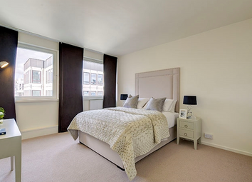 Thumbnail 2 bed flat to rent in Abbey Orchard Stree, London