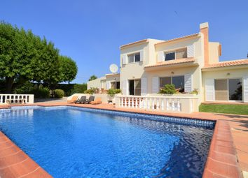 Thumbnail 3 bed villa for sale in Almancil, Loulé, Central Algarve, Portugal