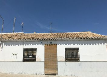 Thumbnail 3 bed country house for sale in Raspay, Alicante, Spain