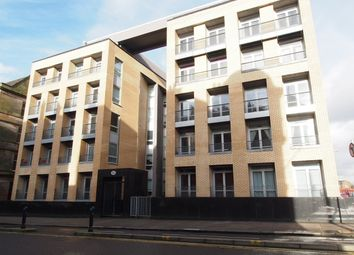 Thumbnail 2 bedroom flat to rent in St Andrews Street, Glasgow, Glasgow