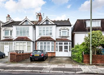 2 bed flat for sale in Granville Road, North Finchley, London N12