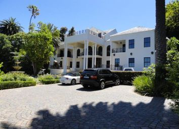 Thumbnail Office for sale in Upper Claremont, Cape Town, Western Cape, South Africa