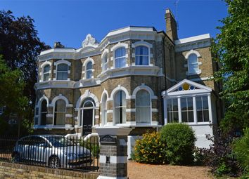 Thumbnail 3 bed flat for sale in Arlington House, 3 Rosslyn Road, East Twickenham, St Margarets