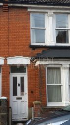 Thumbnail Room to rent in James Street, Rochester, Kent
