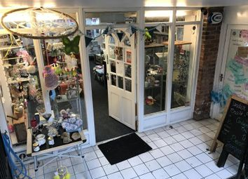 Thumbnail Retail premises to let in Unit 11 - 13, Jaxons Court, Hallgate, Wigan