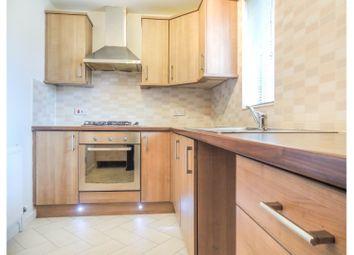 2 bed flat for sale in 784 Shettleston Road, Glasgow G32