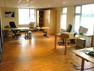 Thumbnail Serviced office to let in Princes Road, Dartford