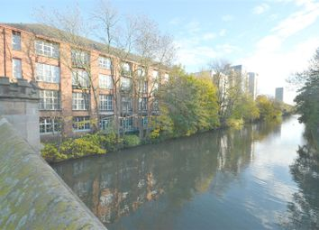 2 bed flat for sale in The Newarke, Leicester LE2