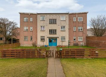 Thumbnail 2 bed flat for sale in 5C Forrester Park Grove, Corstorphine