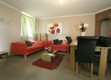 Thumbnail 1 bed maisonette for sale in Jubilee, London