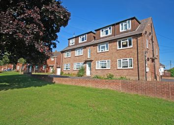 Thumbnail 2 bed flat for sale in Rivermead Court, Exmouth