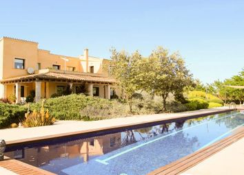 Thumbnail 3 bed villa for sale in Campos, Balearic Islands, Spain