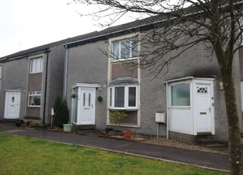 Thumbnail 2 bed semi-detached house for sale in South Park, Armadale, Bathgate