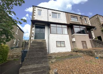 Thumbnail 3 bed detached house to rent in St. Annes Terrace, Baildon, Shipley, West Yorkshire