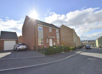 Thumbnail 4 bed detached house for sale in Cheltenham, Cheltenham