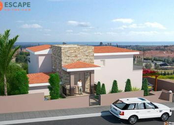 Thumbnail 4 bed villa for sale in Erimi Gardens, Lemesos, Cyprus