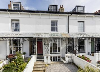 5 bed property to rent in Netley Terrace, Southsea PO5