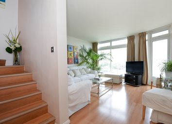 Thumbnail 2 bed flat for sale in Notting Hill Gate, Notting Hill Gate, London
