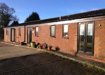 Thumbnail Room to rent in Chase Lodge (Room 2), Whaddon Rd, Little Horwood, Bucks