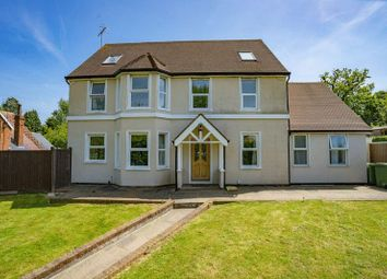 Thumbnail 6 bed detached house to rent in Ashley Gardens, Tunbridge Wells