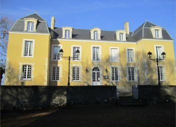 Thumbnail 20 bed property for sale in Centre, Eure-Et-Loir, Chartres