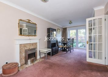 Thumbnail 2 bed semi-detached house for sale in Bluegates, Epsom