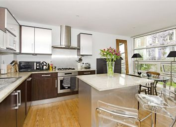 1 bed flat to rent in Lyme Street, Camden, London NW1