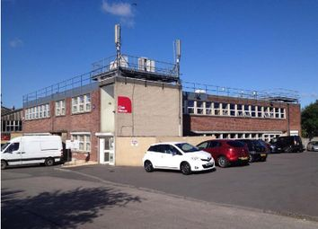 Thumbnail Office to let in Clue House, Petherton Road, Bristol, Avon, England
