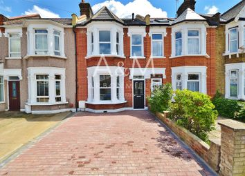 Thumbnail Terraced house for sale in Balfour Road, Ilford