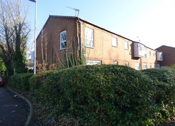 Thumbnail 1 bed property for sale in Winstanley Close, Great Sankey, Warrington