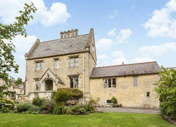 Thumbnail 3 bed semi-detached house for sale in Stroud Road, Painswick, Stroud