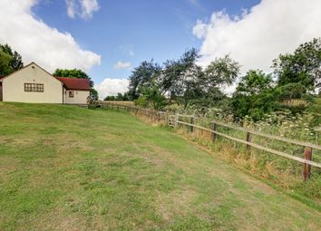 Thumbnail 2 bedroom bungalow to rent in Cods Hill, Beenham, Reading