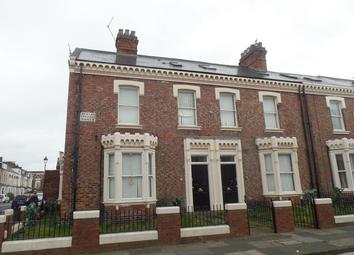 Thumbnail Block of flats for sale in Azalea Terrace, Ashbrooke
