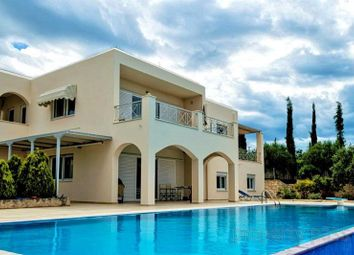 Thumbnail 5 bed villa for sale in Mesagros, Aegina, Saronic Islands, Attica, Greece