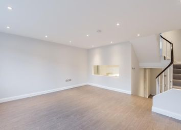 Thumbnail 4 bed property to rent in Meadowbank, Primrose Hill