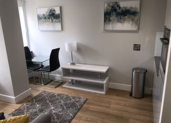 Thumbnail Flat to rent in Rosebery House, 41 Springfield Road, Chelmsford, Essex