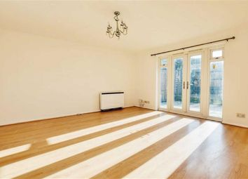 Thumbnail 2 bed flat for sale in Beeches Close, Penge, London