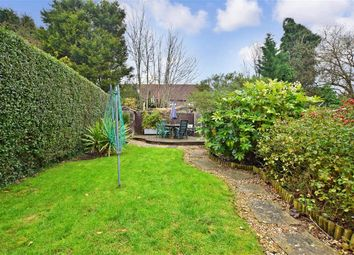 Thumbnail 2 bed bungalow for sale in Leith Road, Beare Green, Dorking, Surrey