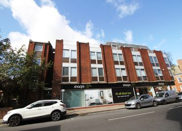 Thumbnail Studio for sale in Queens Road, Bromley