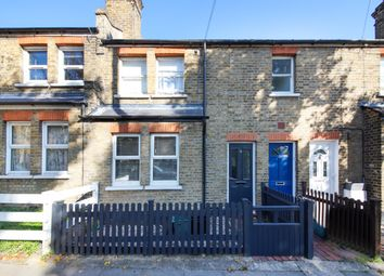 Thumbnail 2 bed maisonette for sale in Lucas Road, Penge