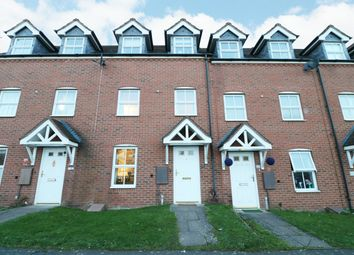 3 bed town house for sale in Wharf Lane, Solihull B91