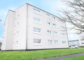 2 bed flat for sale in Geary Street, Summerston, Glasgow G23