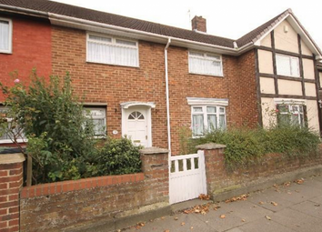 Thumbnail 3 bed property to rent in Owton Manor Lane, Hartlepool