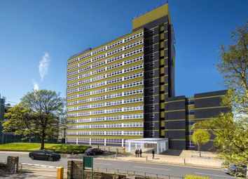 Thumbnail 4 bed flat for sale in Unit 304 Daniel House, Liverpool