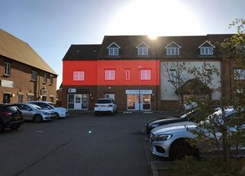Thumbnail Office to let in 17 Barnwell Court, Mawsley, Kettering, Northamptonshire