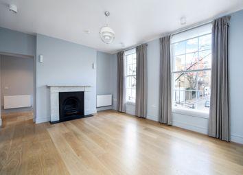 Thumbnail 2 bedroom flat to rent in Grange Street, Bridport Place, London