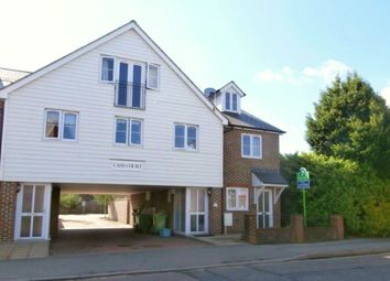 Thumbnail 3 bed property to rent in Commercial Road, Paddock Wood, Tonbridge